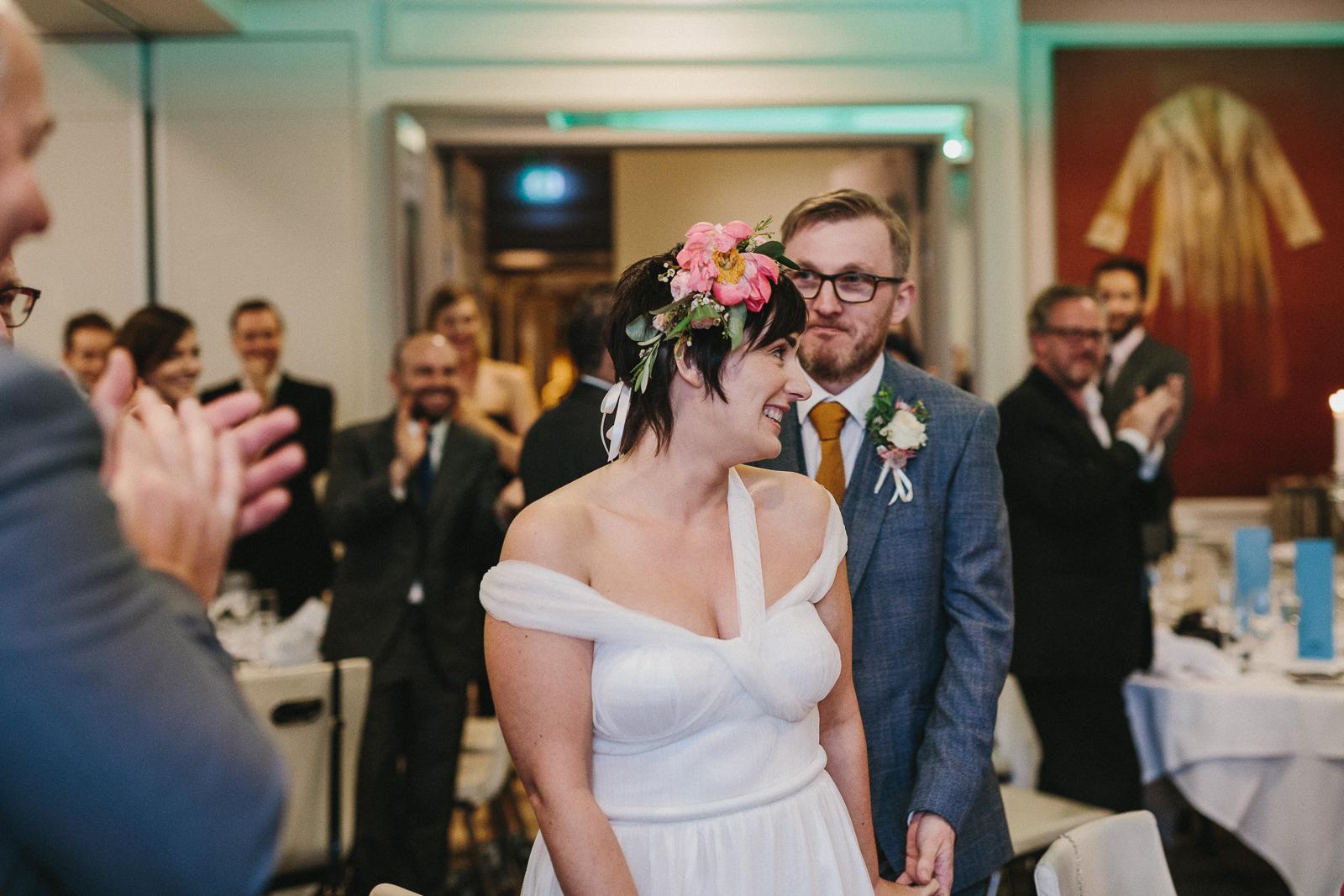 TheCampbells_Belfast_Weddings-55.jpg