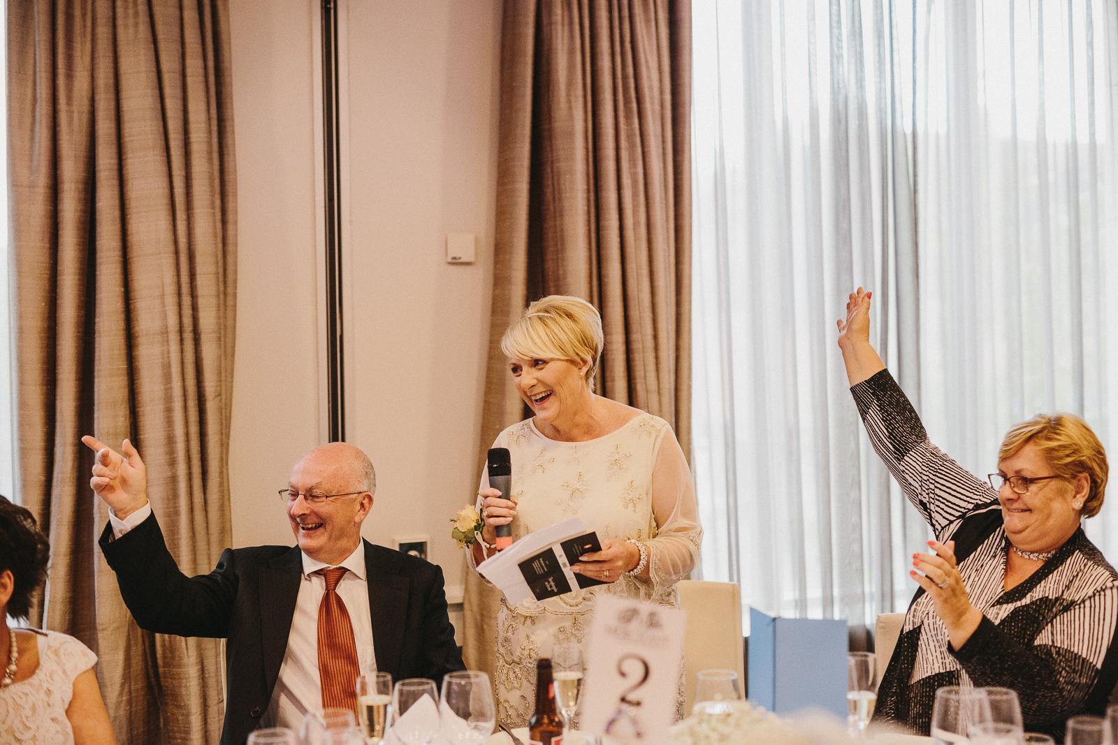 TheCampbells_Belfast_Weddings-57.jpg