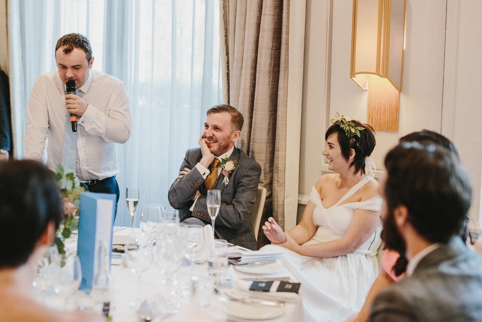 TheCampbells_Belfast_Weddings-59.jpg
