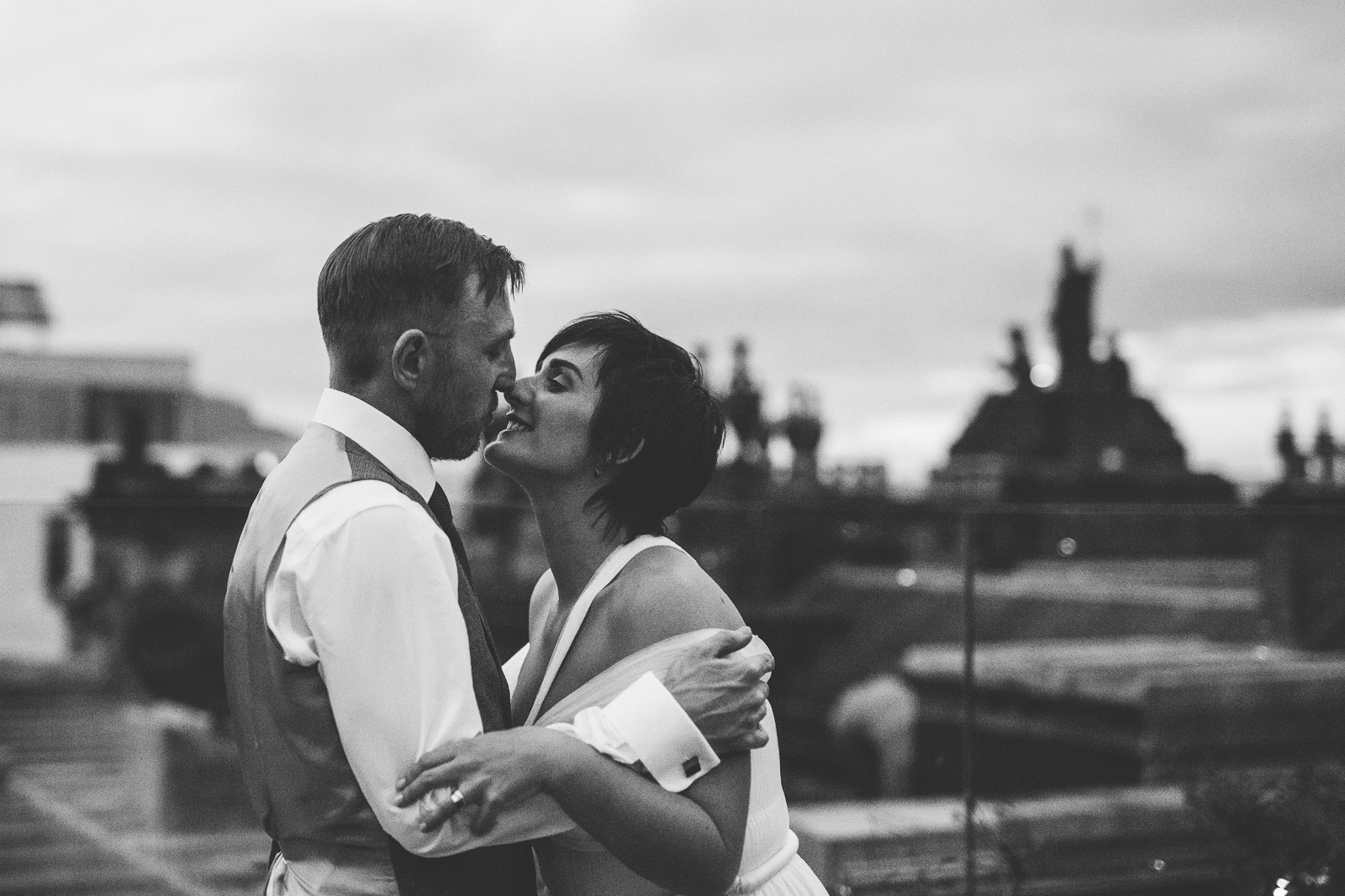TheCampbells_Belfast_Weddings-61.jpg