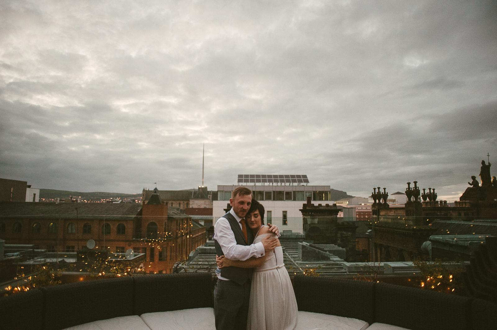 TheCampbells_Belfast_Weddings-62.jpg