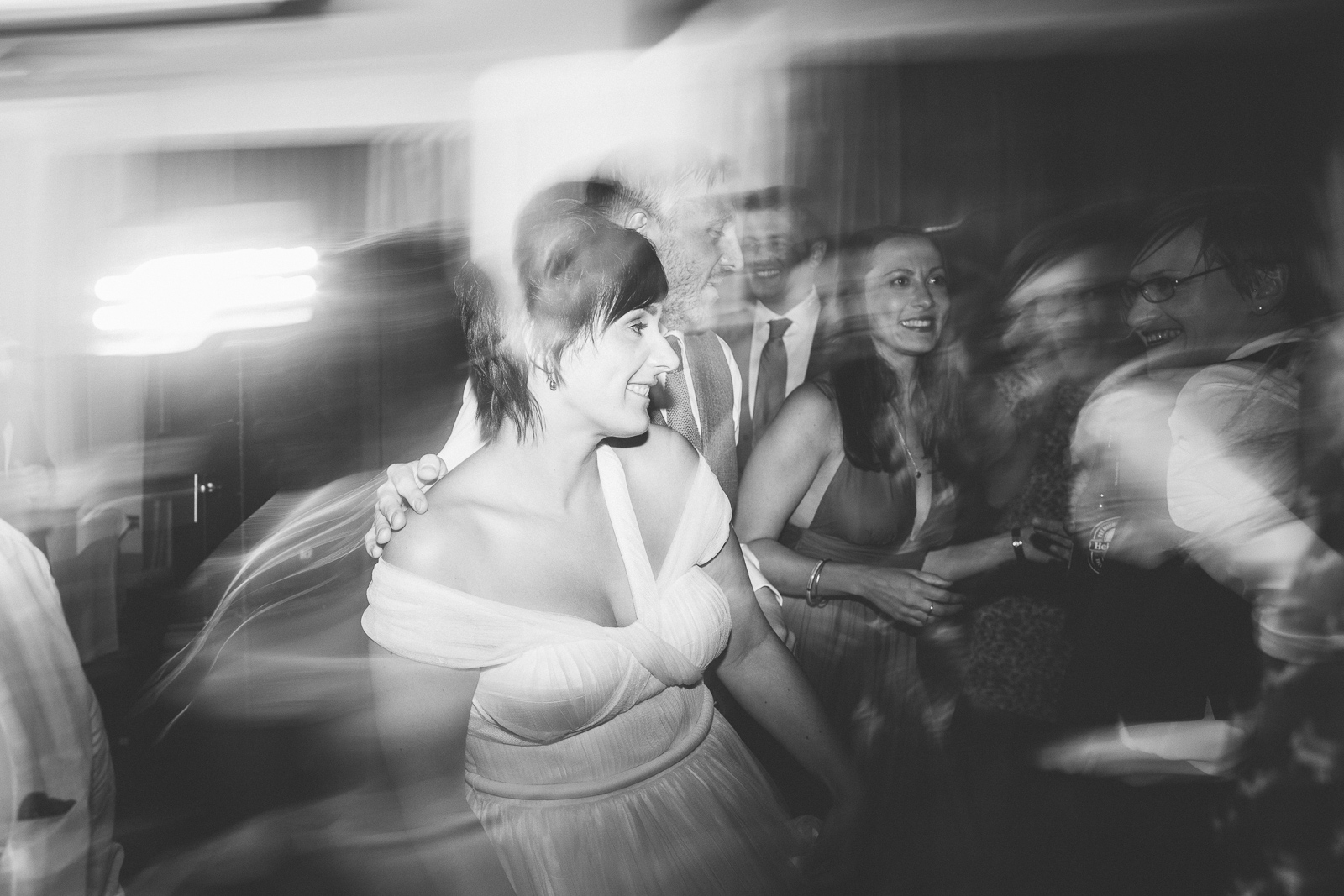 TheCampbells_Belfast_Weddings-63.jpg