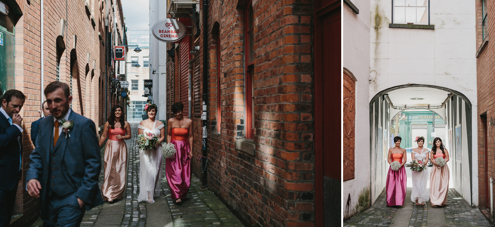 TheCampbells_Merchant_Hotel_Wedding_2.jpg