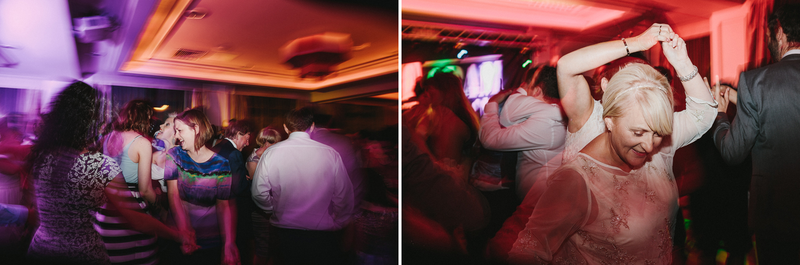 TheCampbells_Merchant_Hotel_Wedding_4.jpg