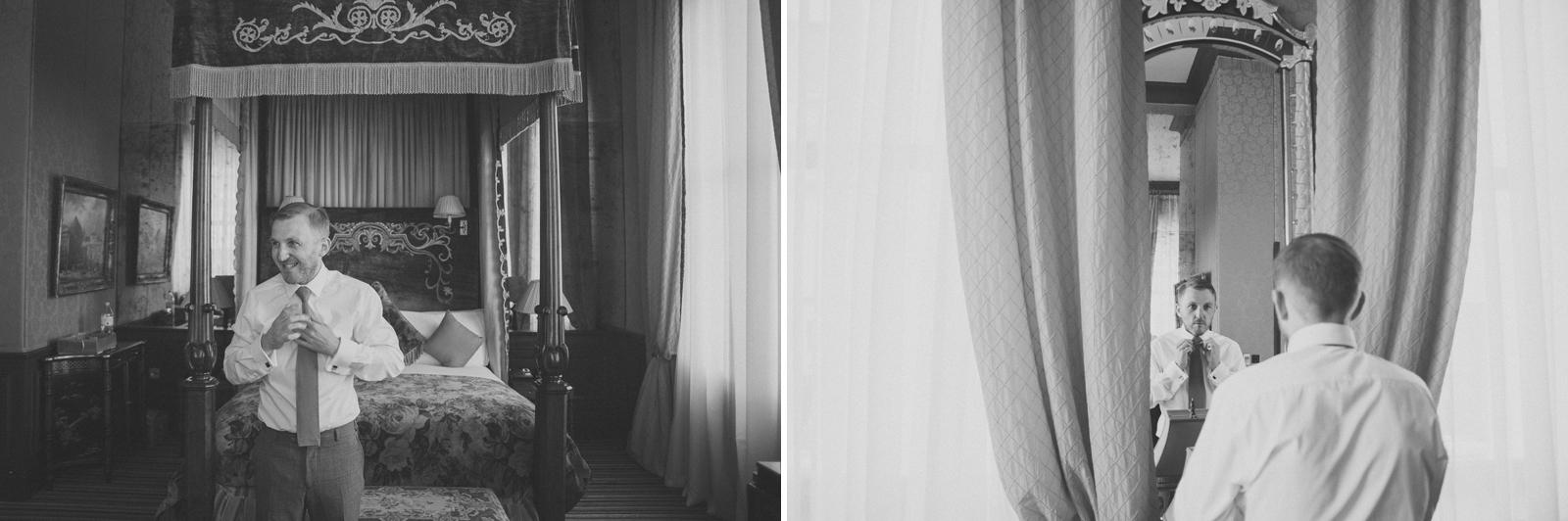 TheCampbells_Merchant_Hotel_Wedding_6.jpg