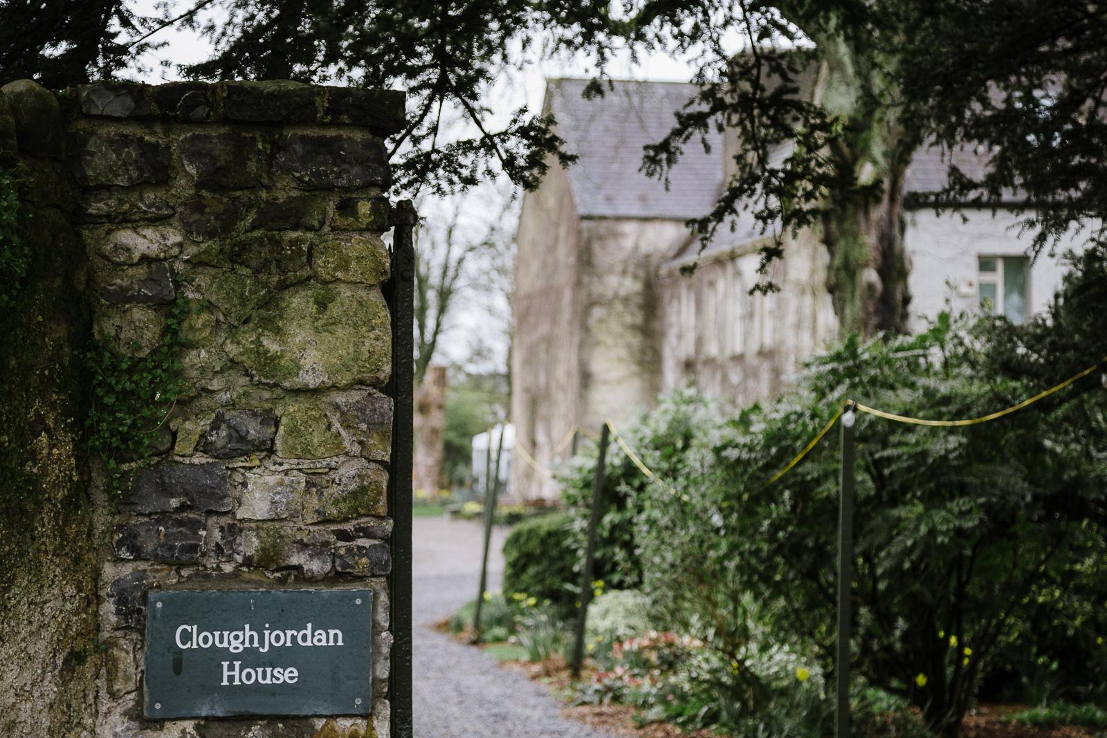 Cloughjordan+Weddings+Ireland.02.JPG