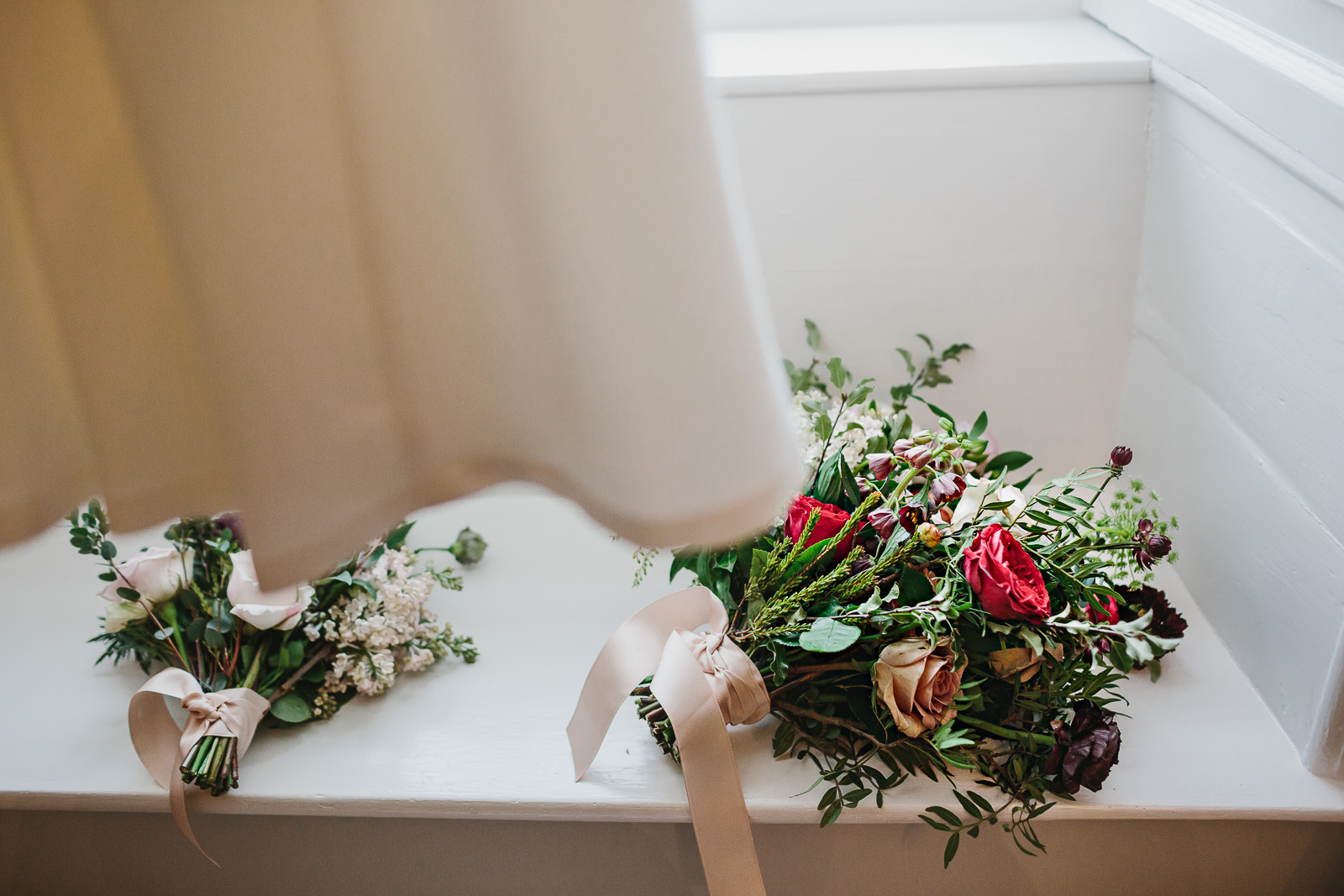 Cloughjordan+Weddings+Ireland.07.JPG