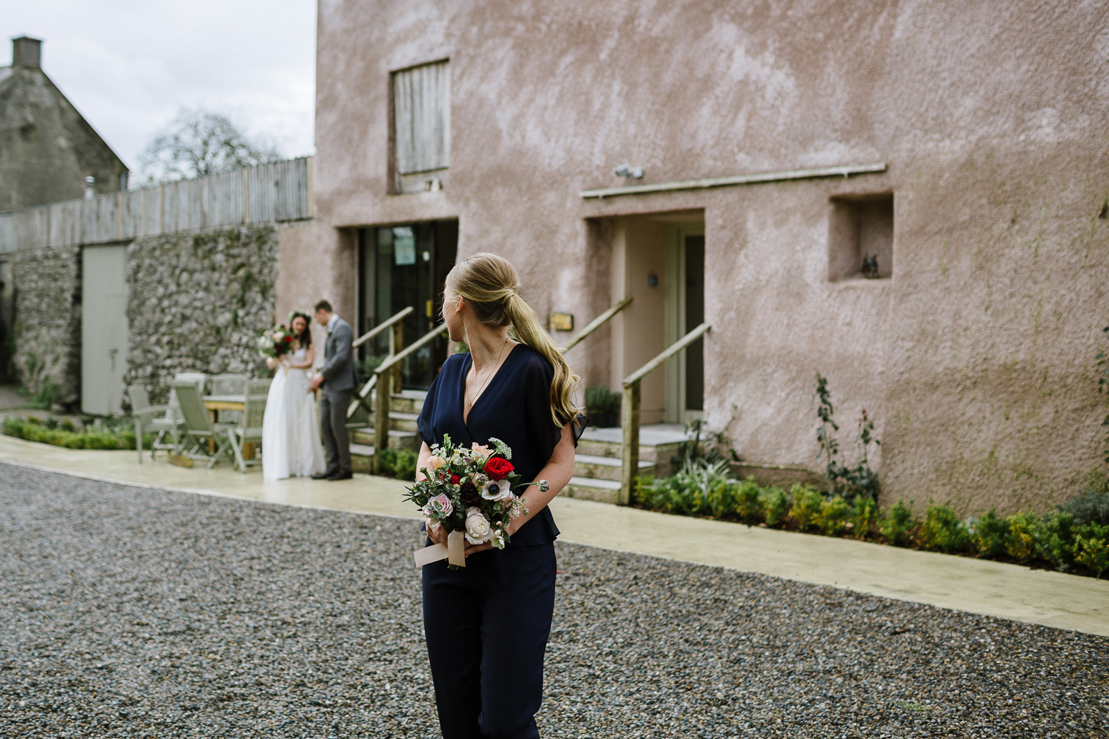 Cloughjordan+Weddings+Ireland.15.JPG