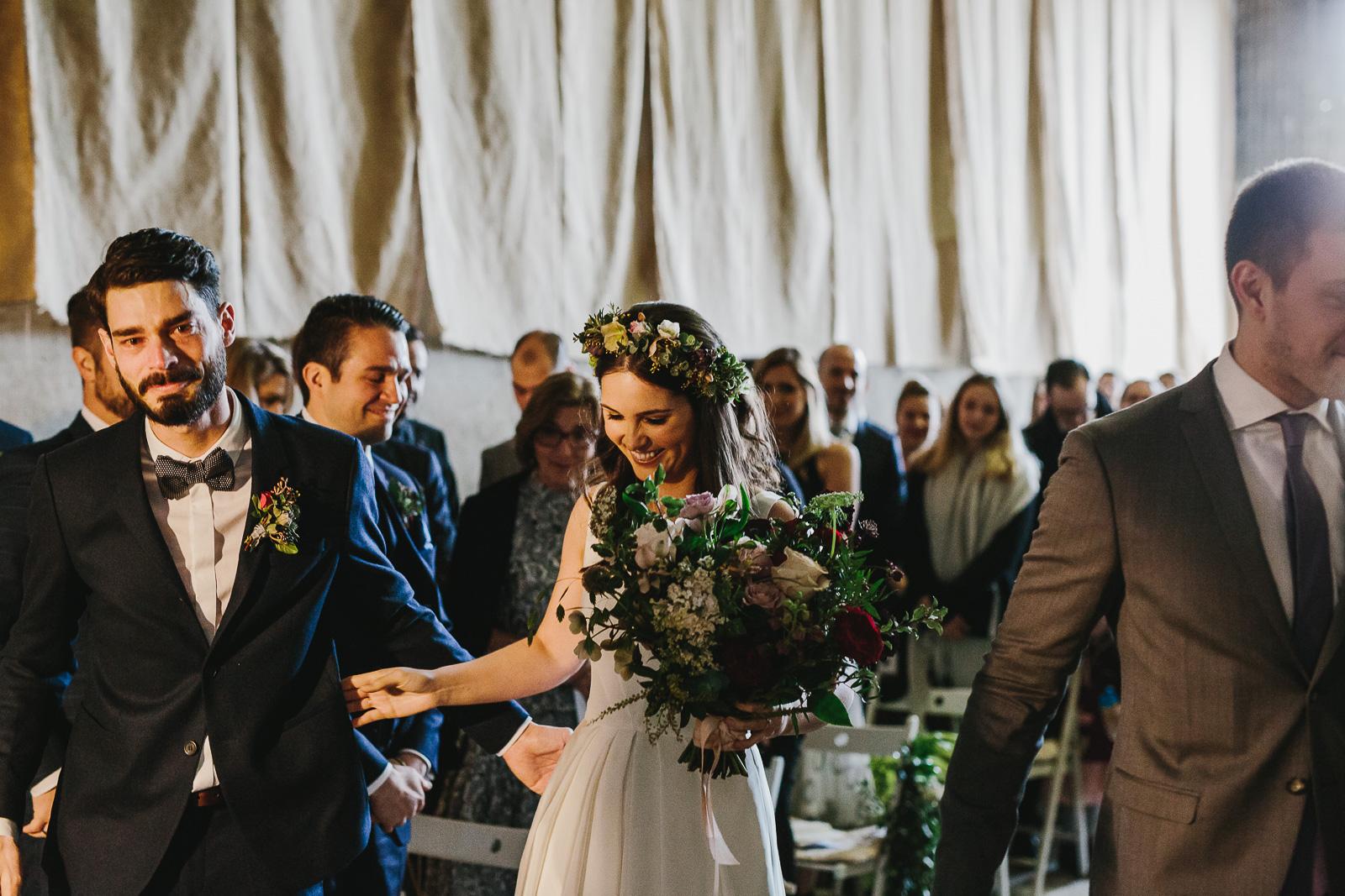 Cloughjordan+Weddings+Ireland.19.JPG