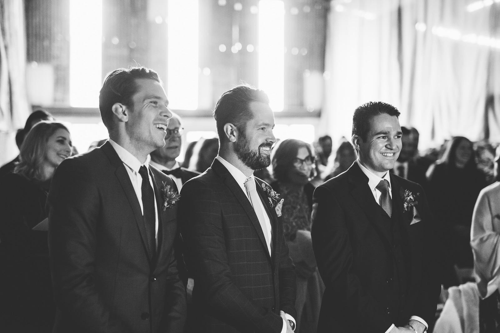 Cloughjordan+Weddings+Ireland.26.JPG