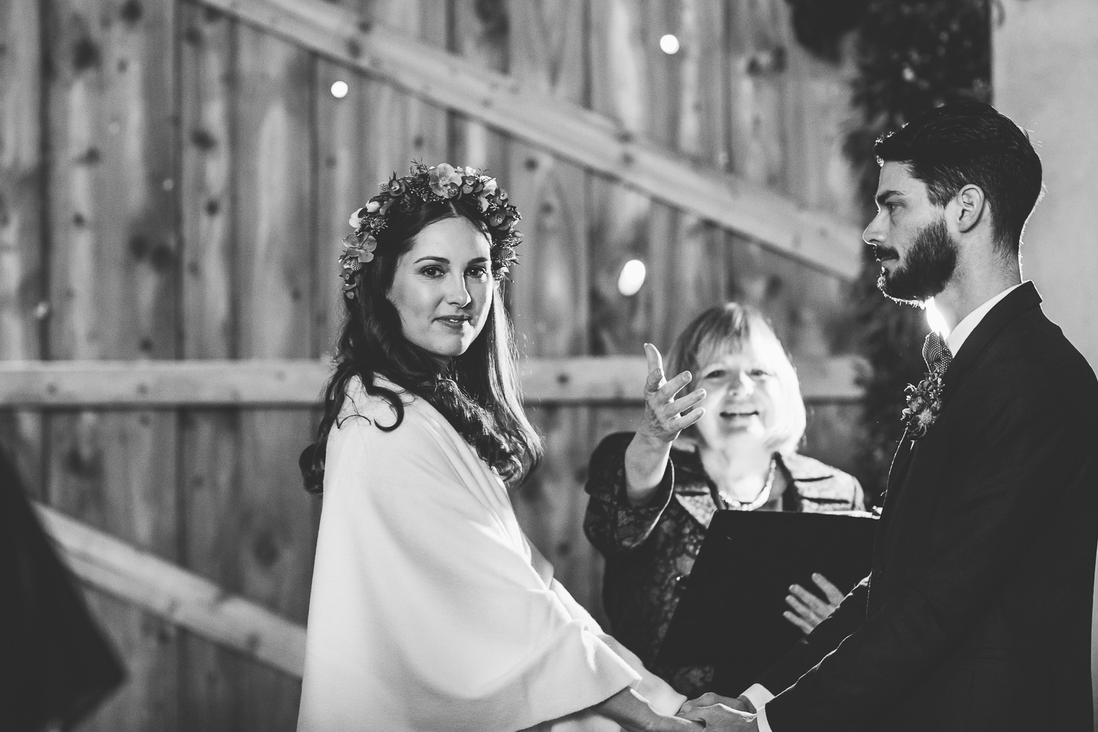 Cloughjordan+Weddings+Ireland.28.JPG