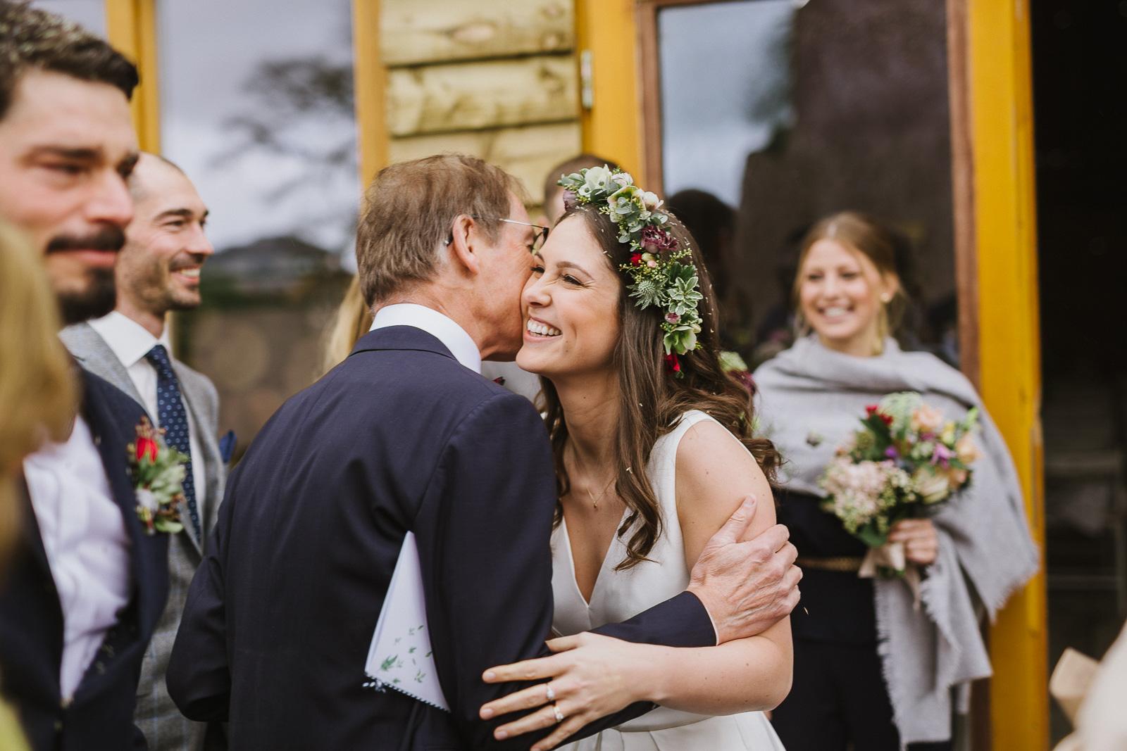 Cloughjordan+Weddings+Ireland.38.JPG