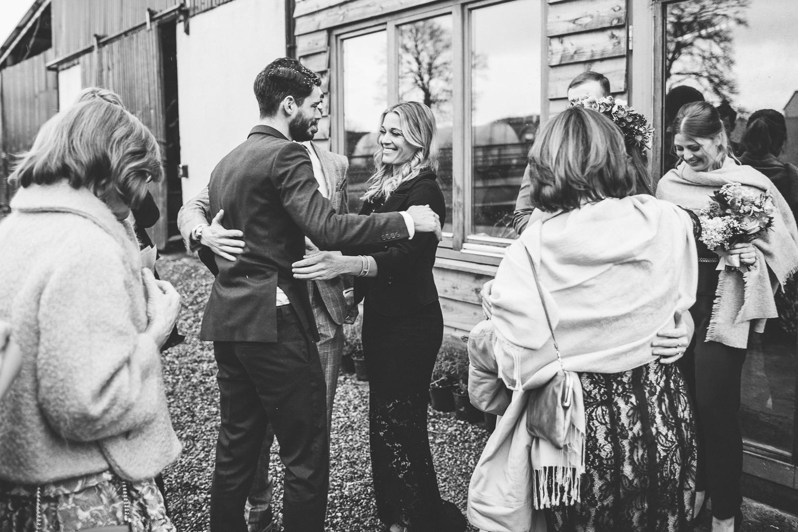 Cloughjordan+Weddings+Ireland.39.JPG