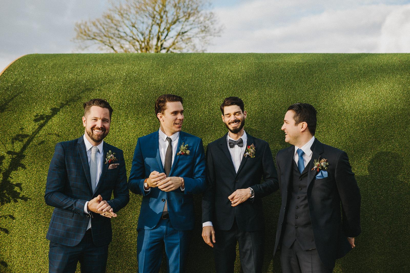 Cloughjordan+Weddings+Ireland.48.JPG