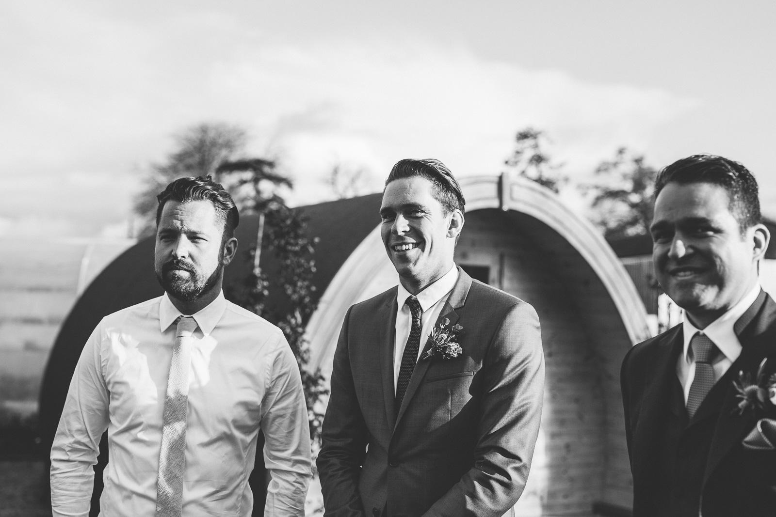 Cloughjordan+Weddings+Ireland.52.JPG