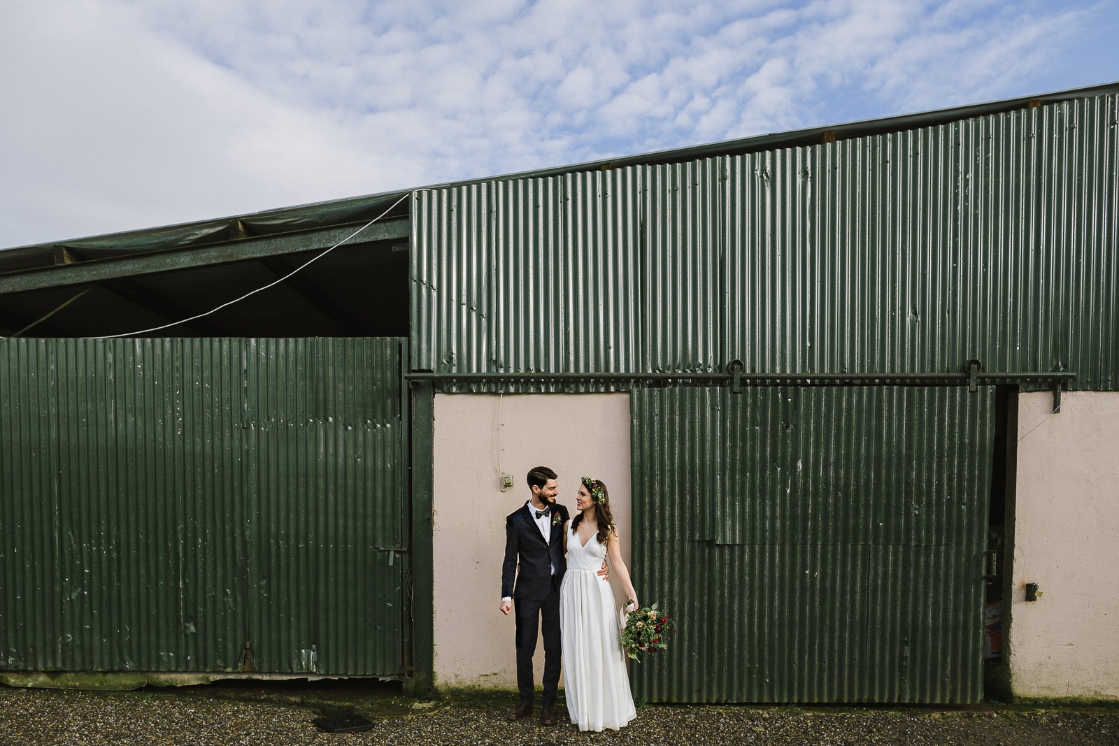 Cloughjordan+Weddings+Ireland.53.JPG