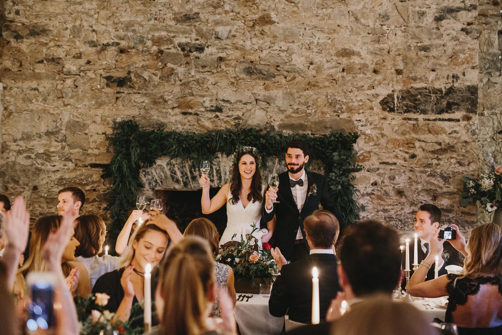 Cloughjordan+Weddings+Ireland.74.JPG