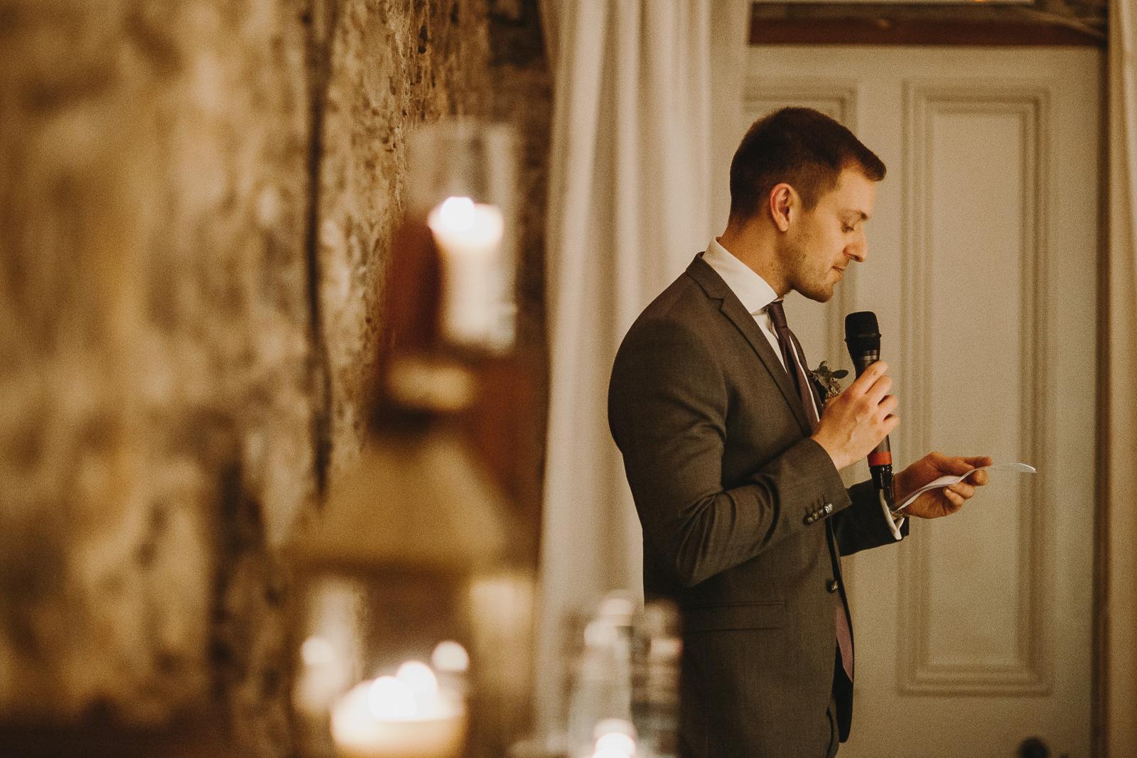 Cloughjordan+Weddings+Ireland.77.JPG
