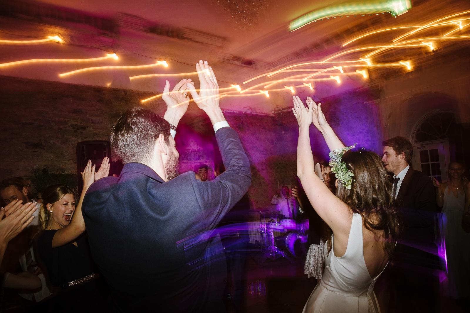 Cloughjordan+Weddings+Ireland.80.JPG