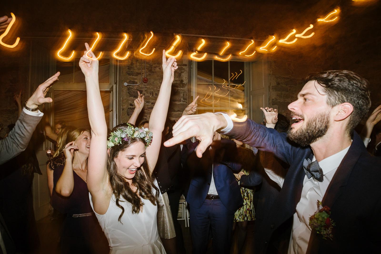 Cloughjordan+Weddings+Ireland.82.JPG