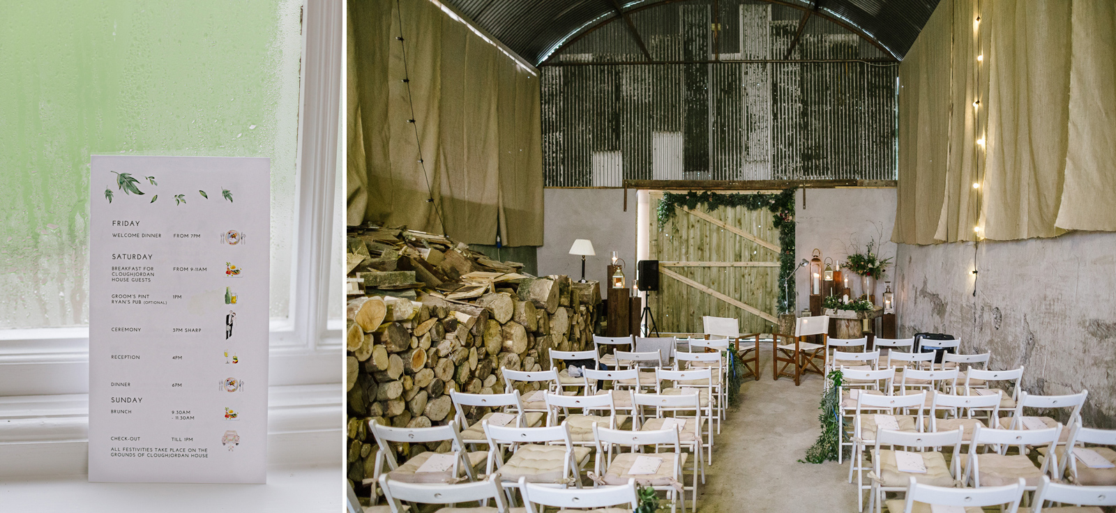 Cloughjordan_Barn_Wedding2.jpg