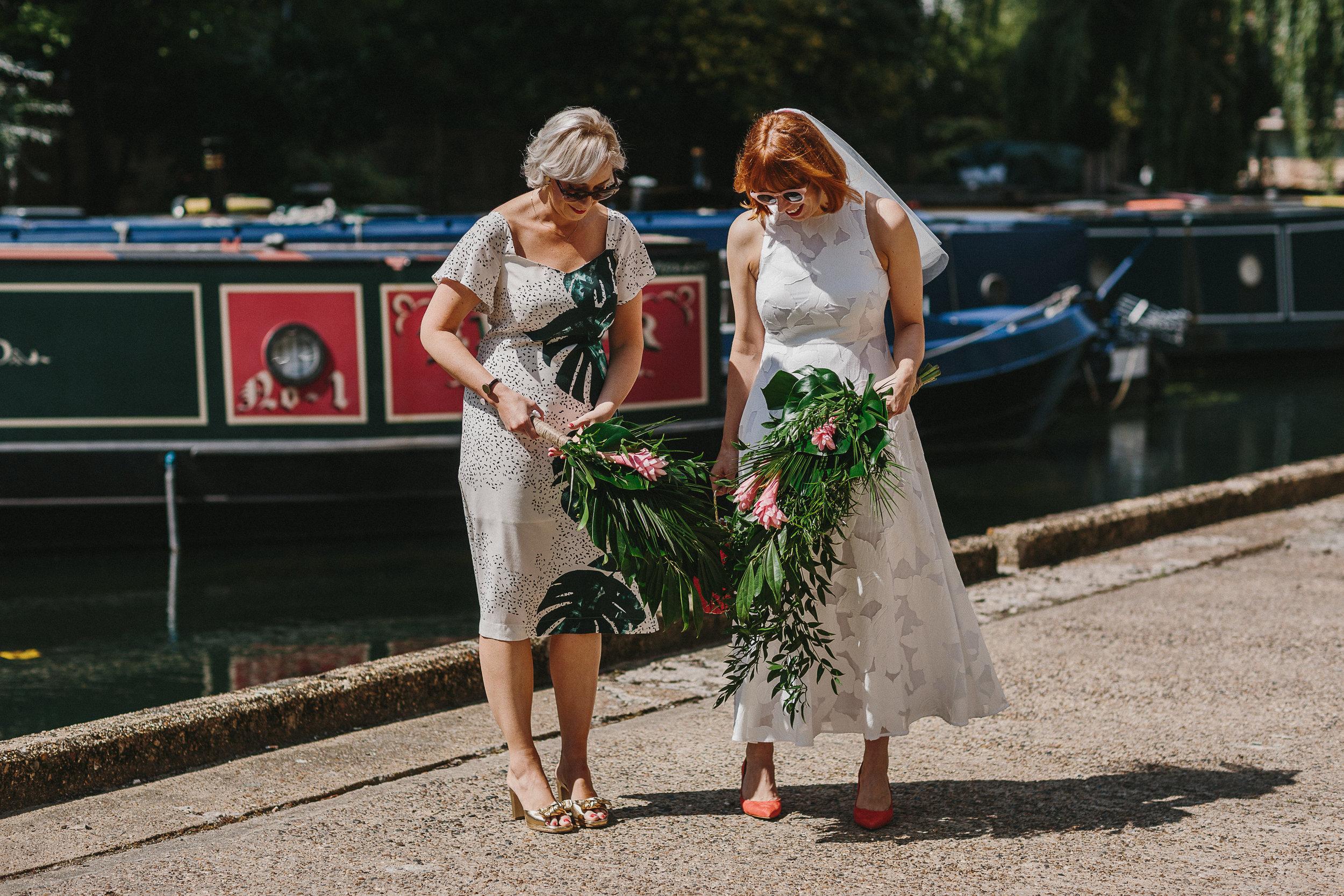 Islington_Town_Hall_Wedding_13.JPG