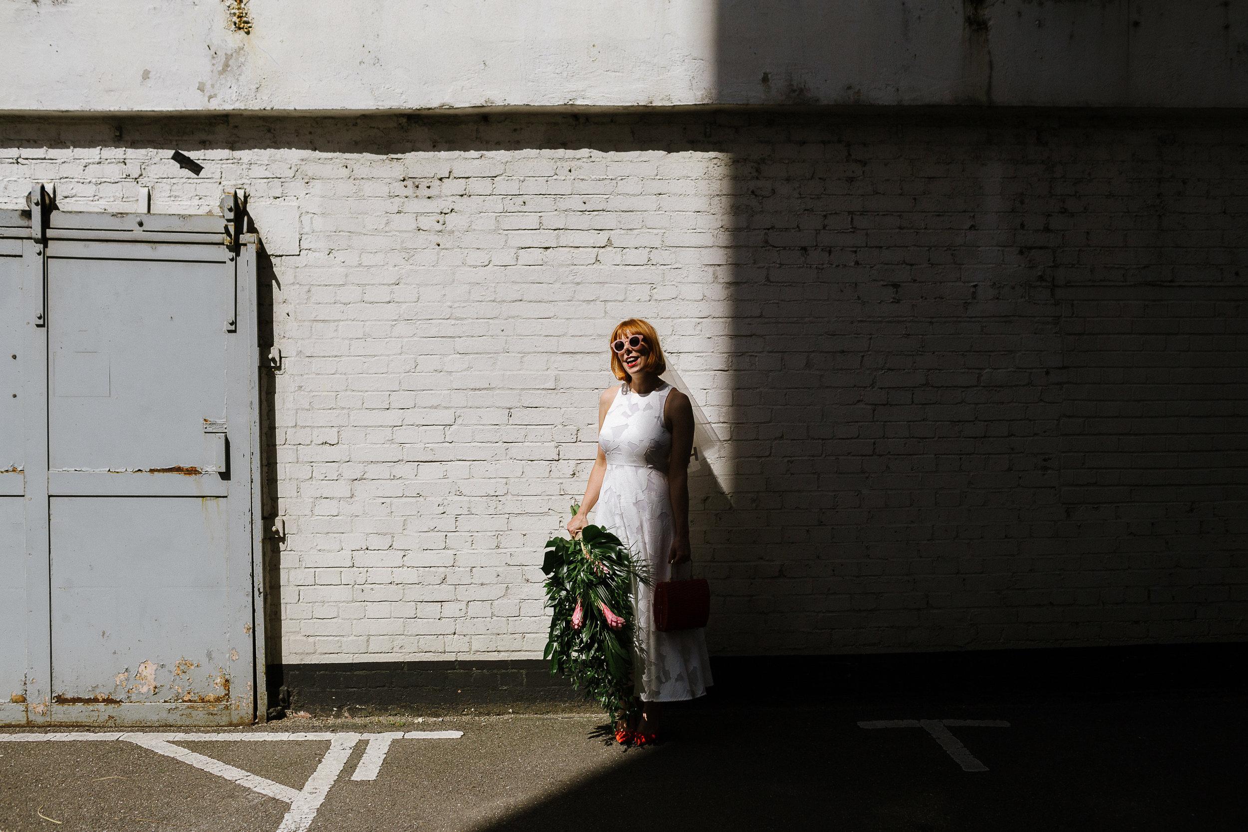 Islington_Town_Hall_Wedding_14.JPG