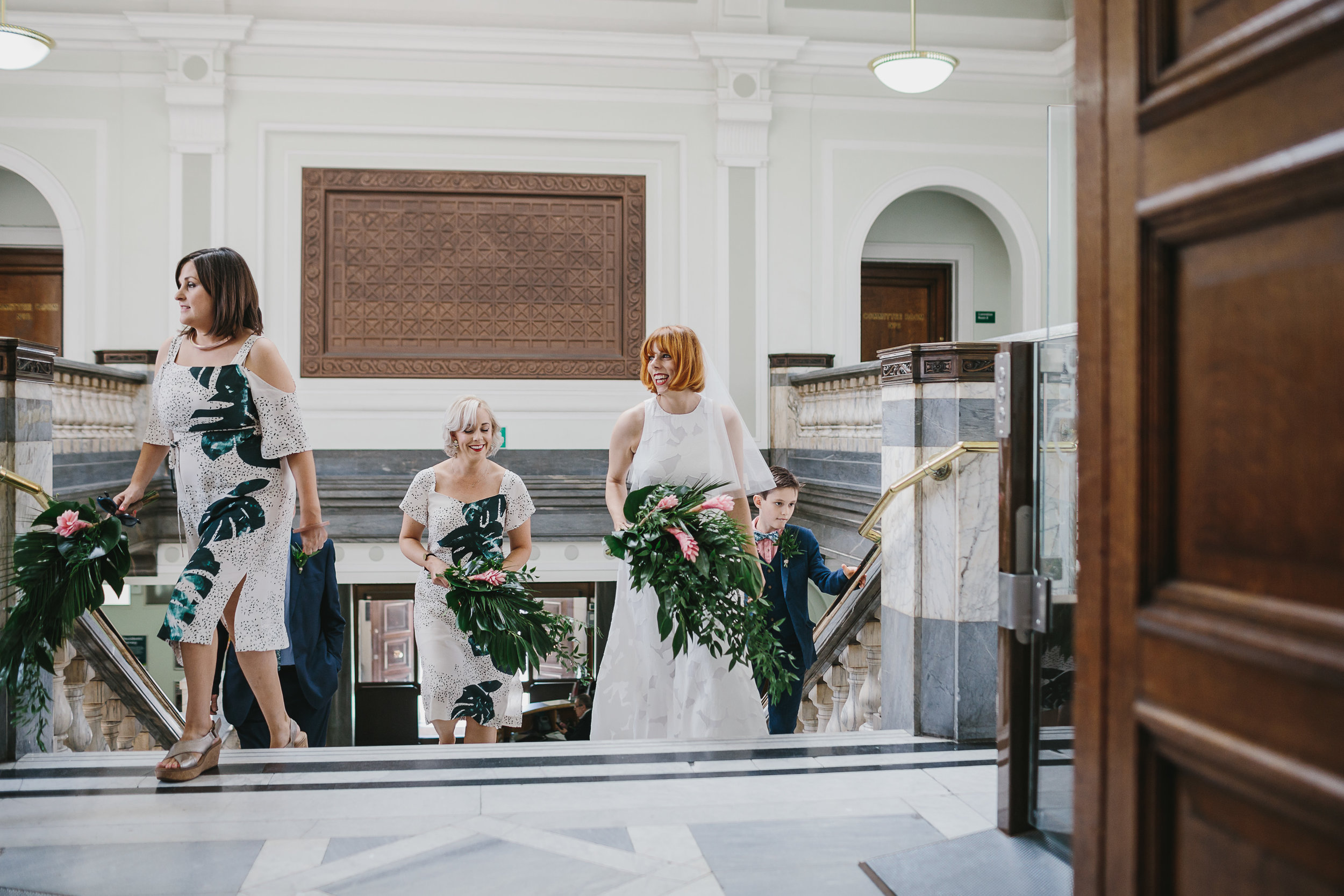 Islington_Town_Hall_Wedding_16.JPG
