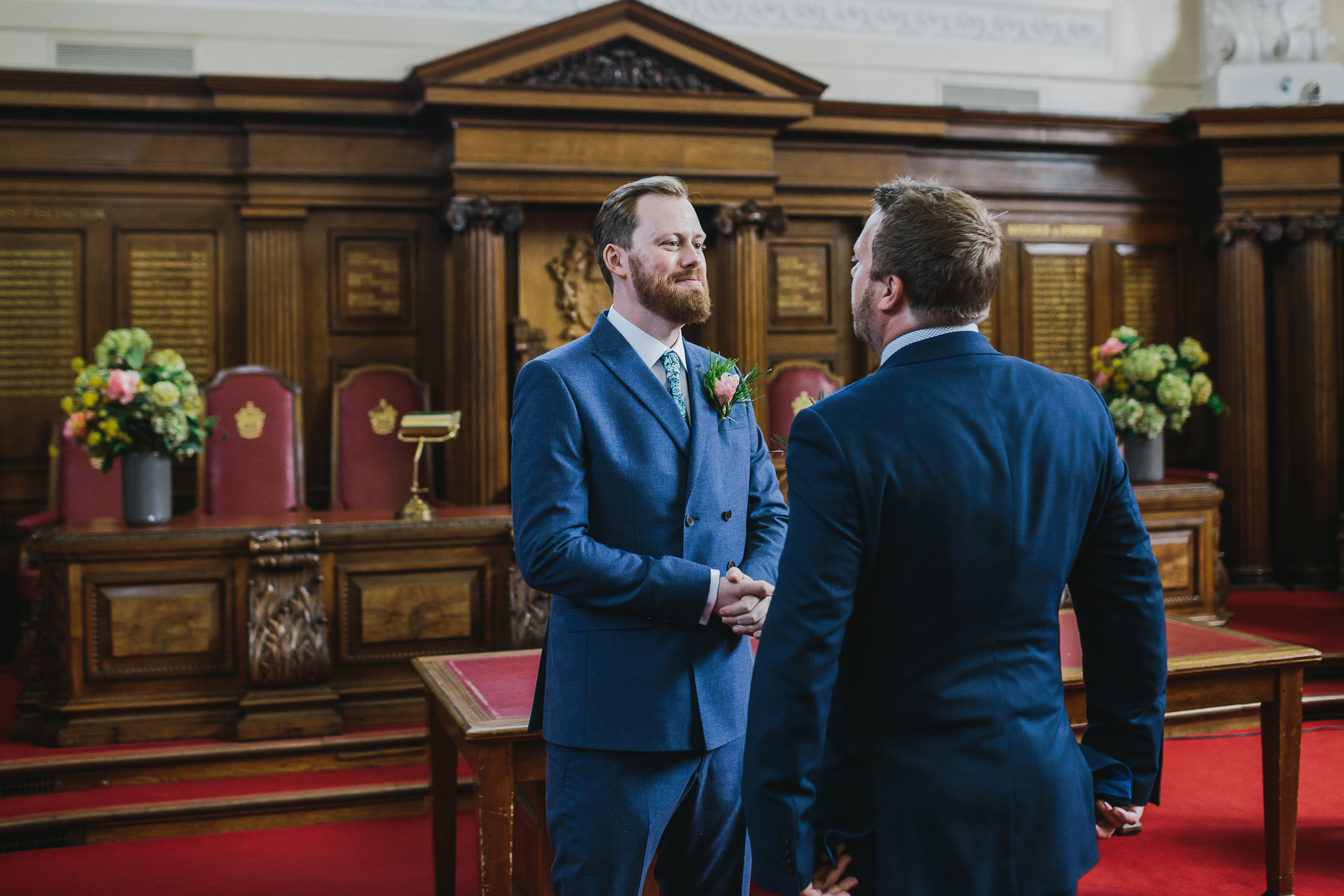 Islington_Town_Hall_Wedding_18.JPG