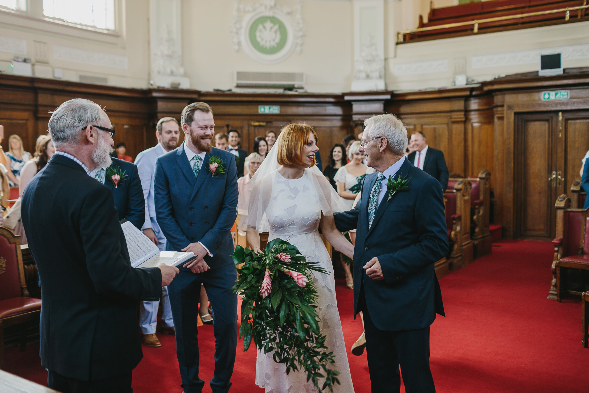 Islington_Town_Hall_Wedding_20.JPG