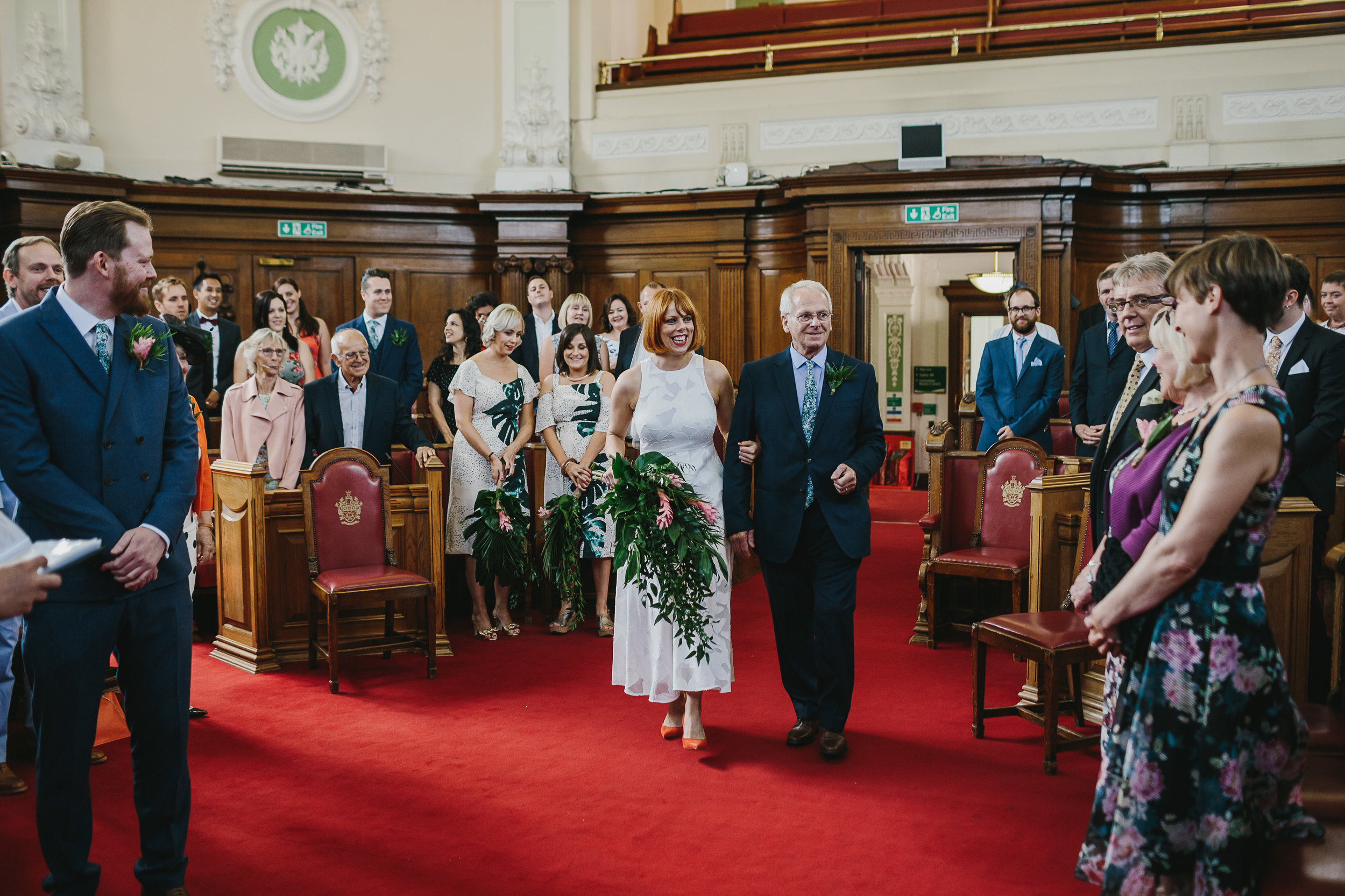 Islington_Town_Hall_Wedding_19.JPG