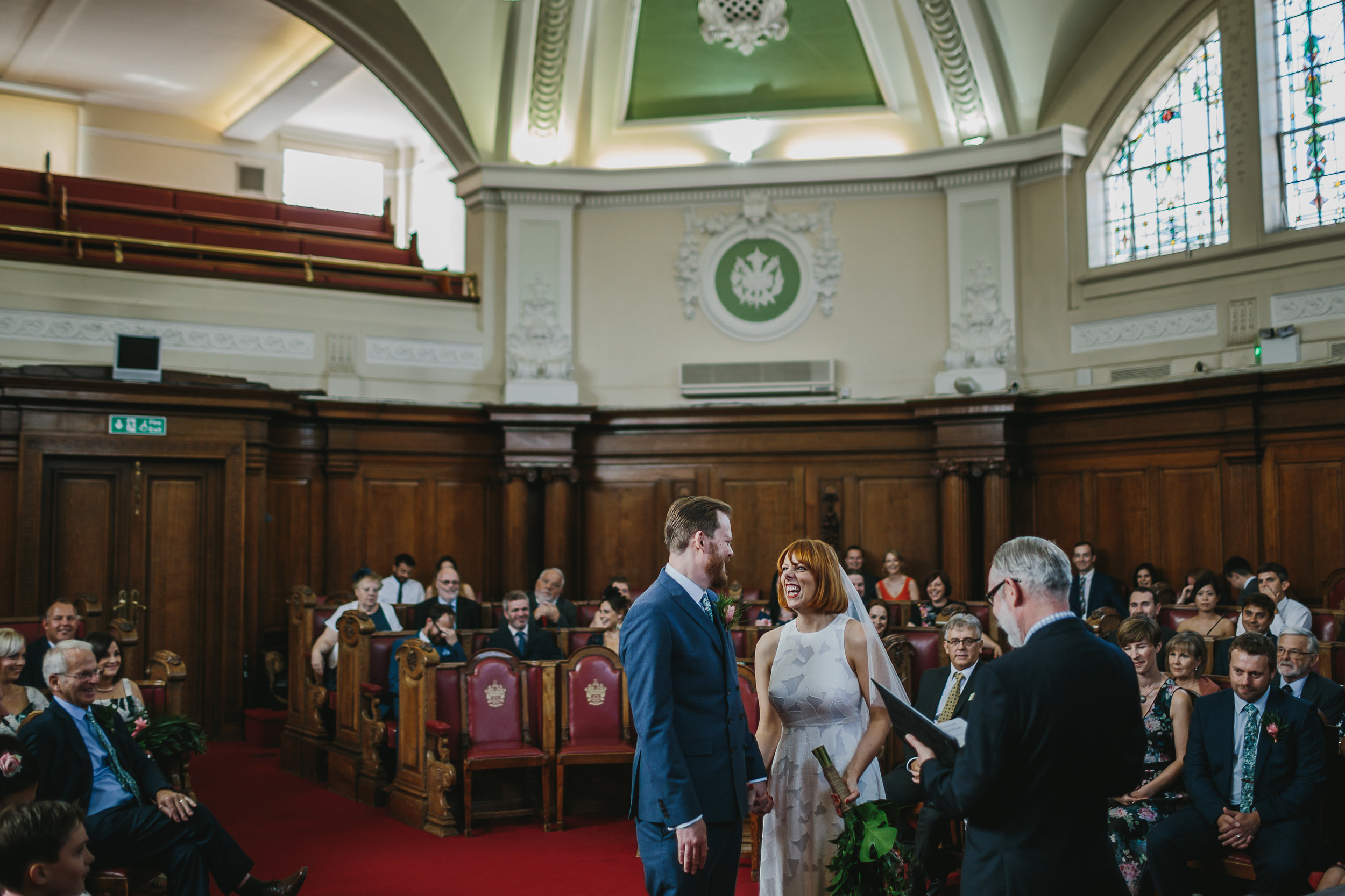 Islington_Town_Hall_Wedding_24.JPG
