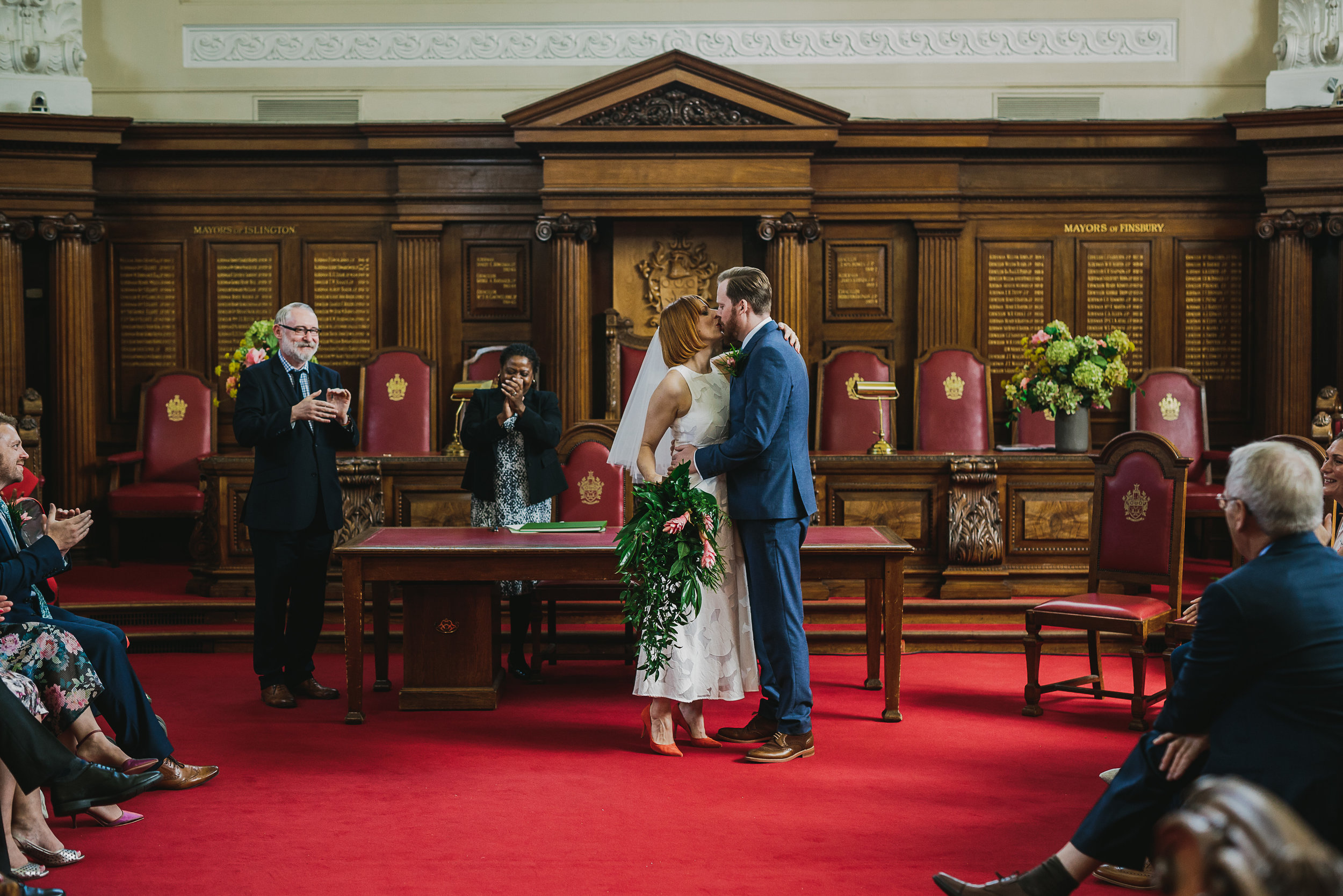 Islington_Town_Hall_Wedding_26.JPG