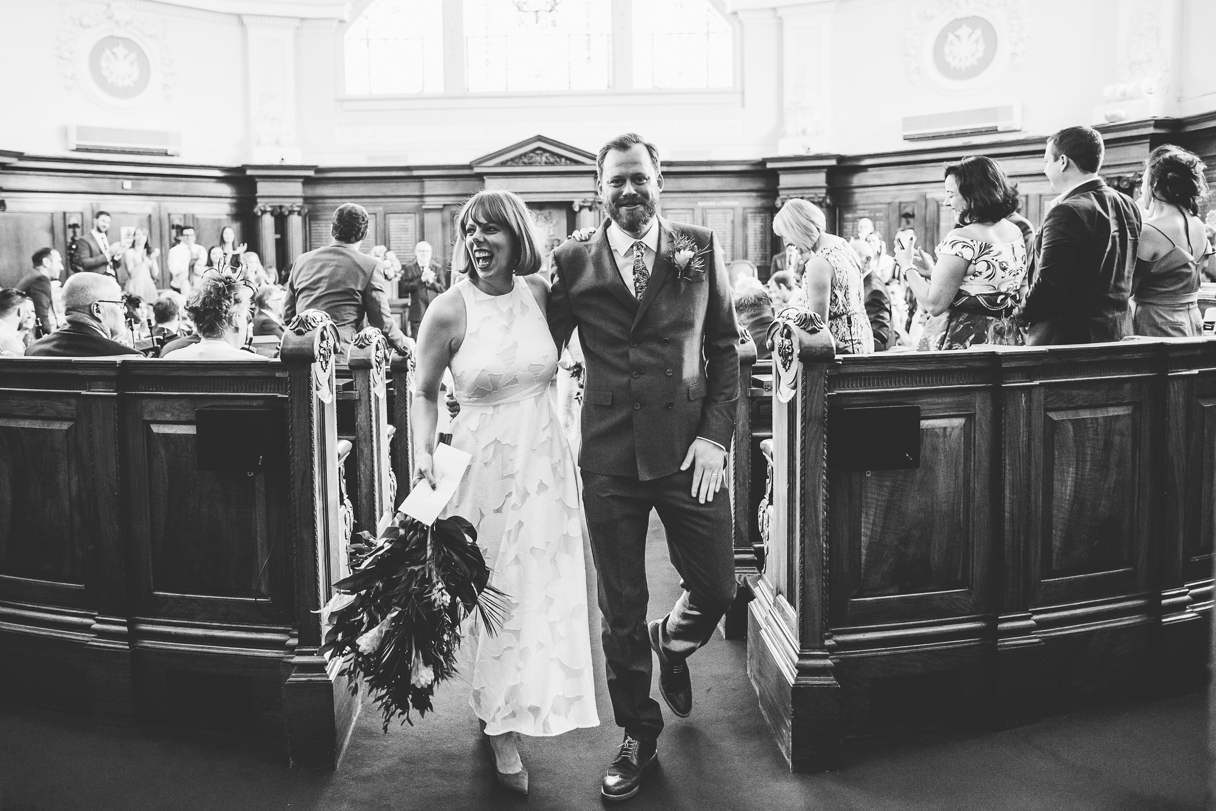 Islington_Town_Hall_Wedding_27.JPG