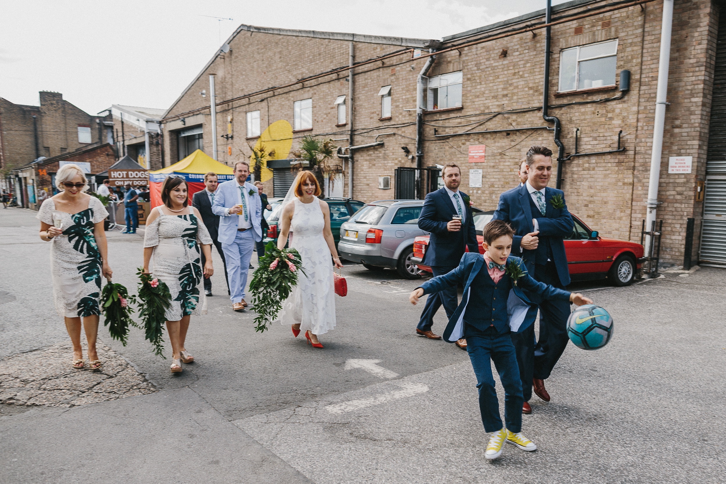 London_Brewery_Wedding_05.JPG