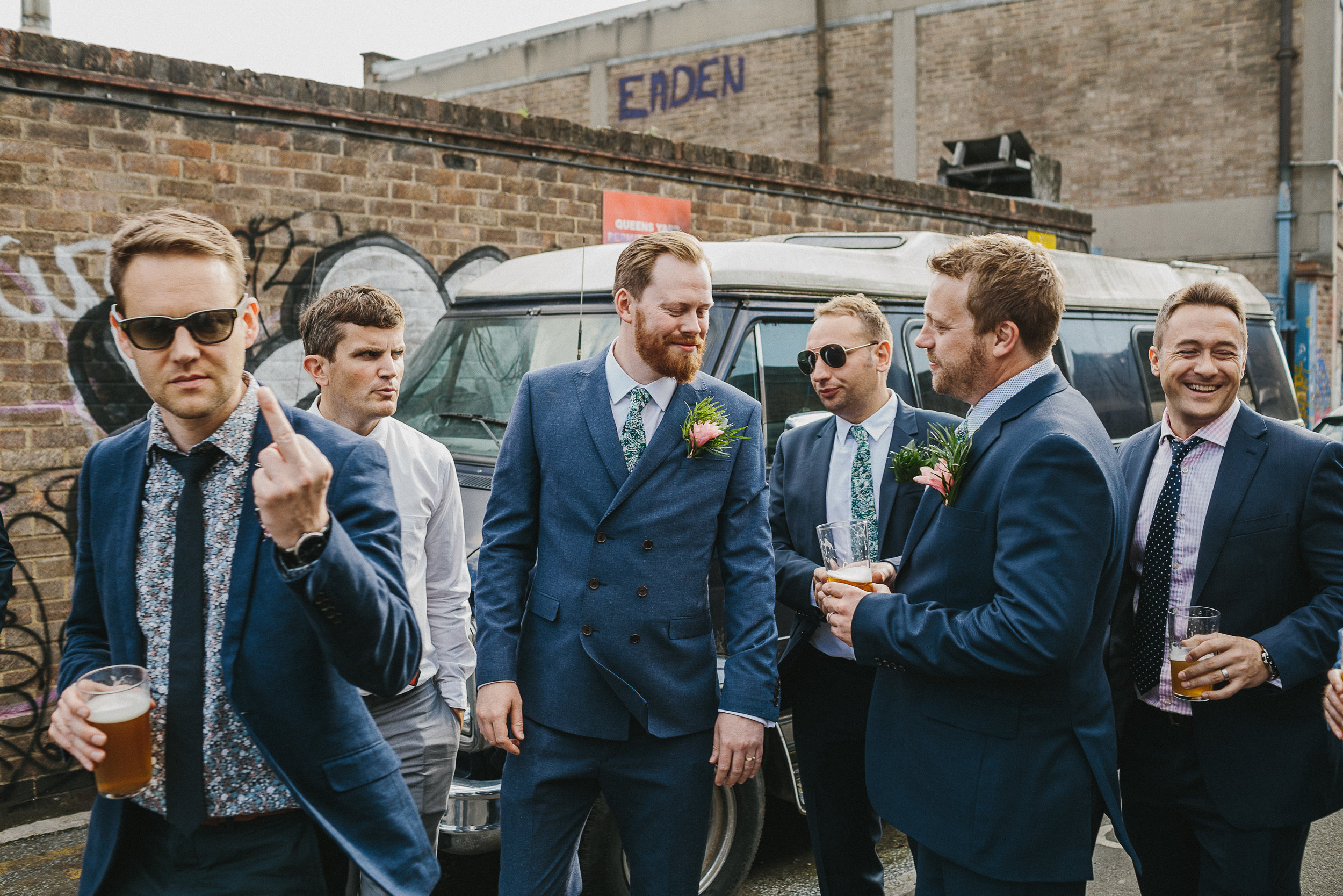 London_Brewery_Wedding_16.JPG