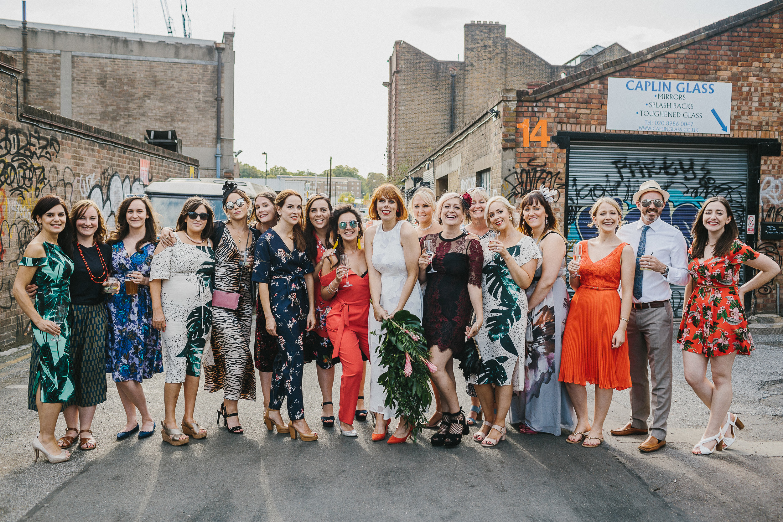 London_Brewery_Wedding_17.JPG
