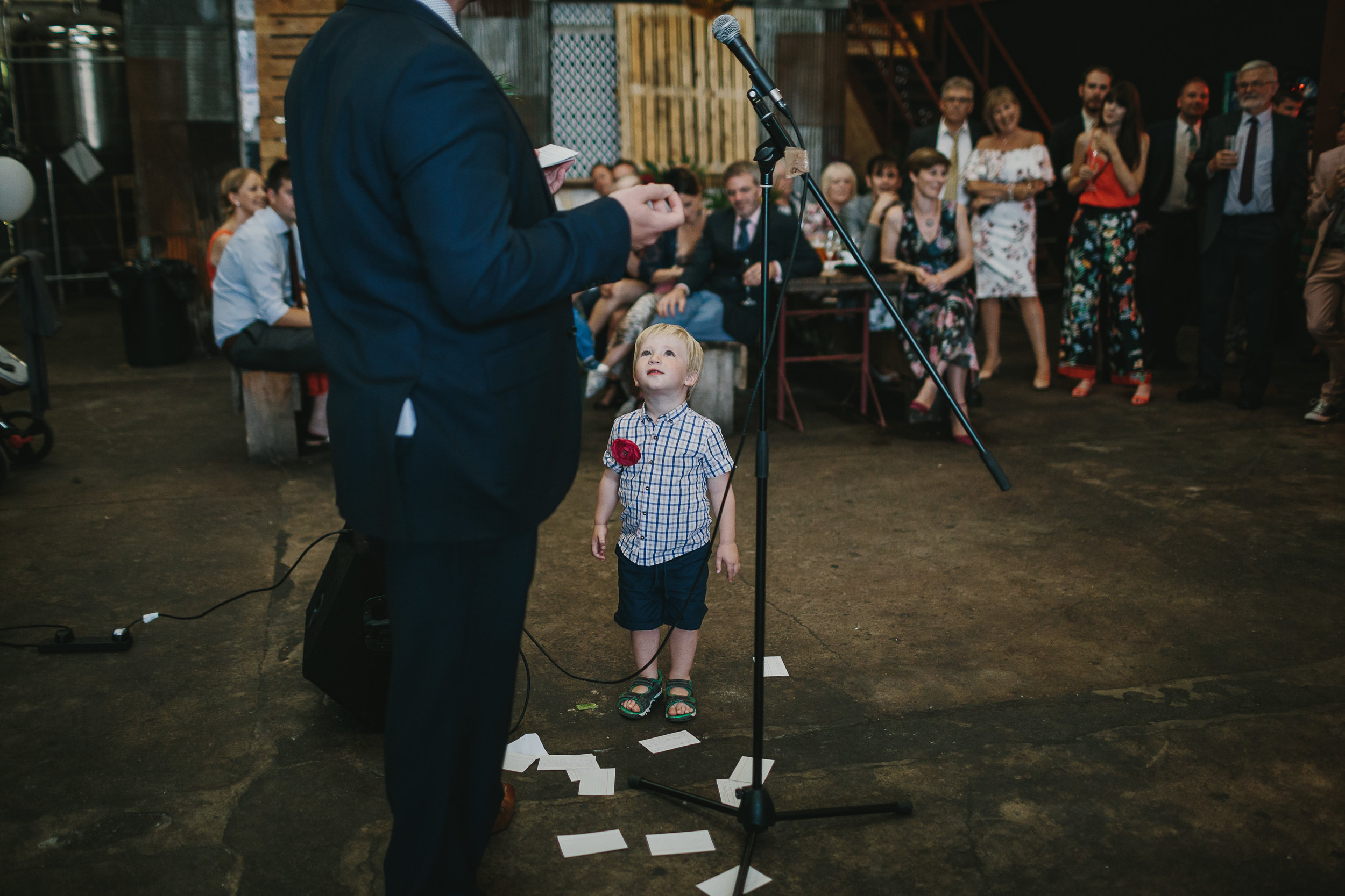 London_Brewery_Wedding_23.JPG