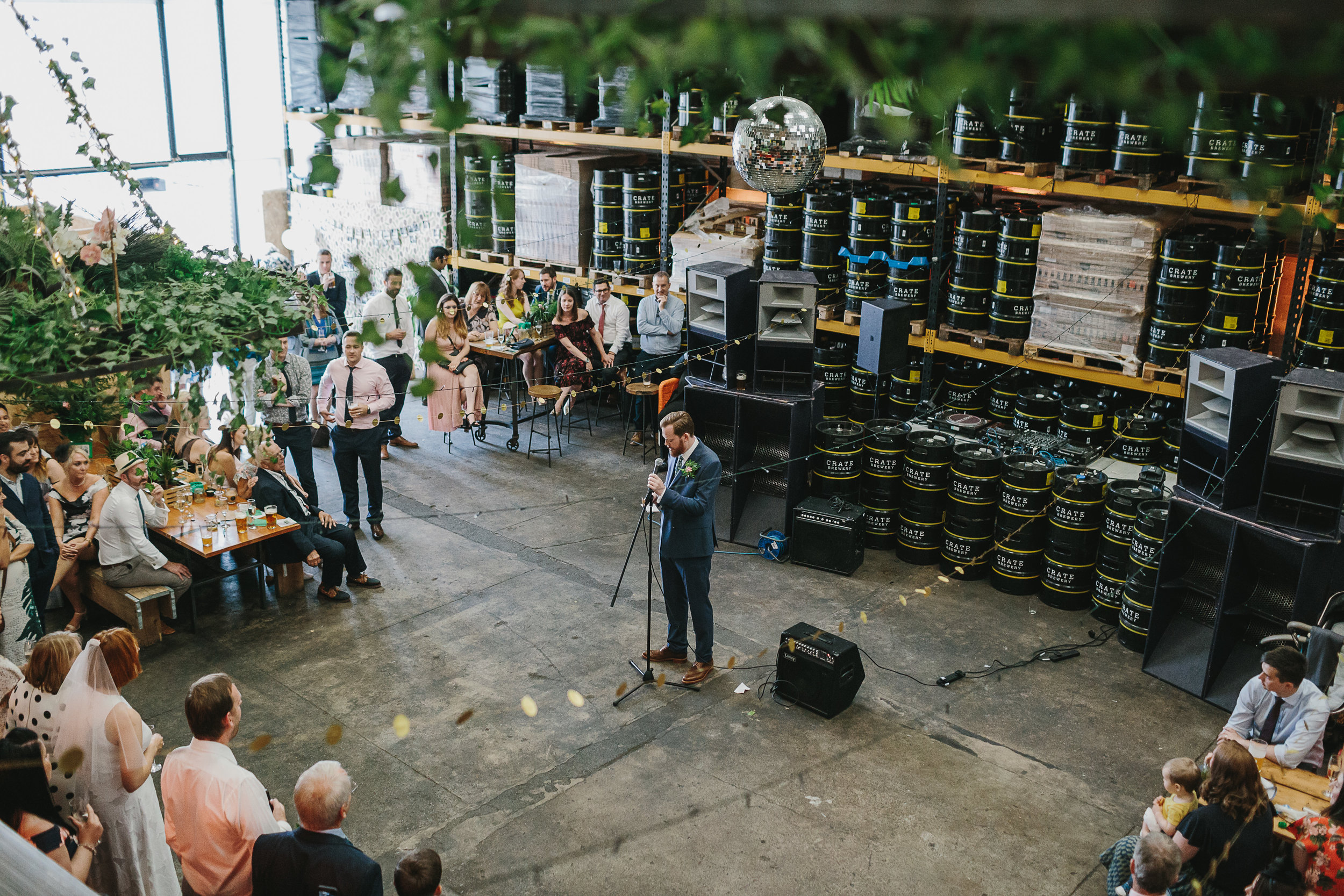 London_Brewery_Wedding_22.JPG