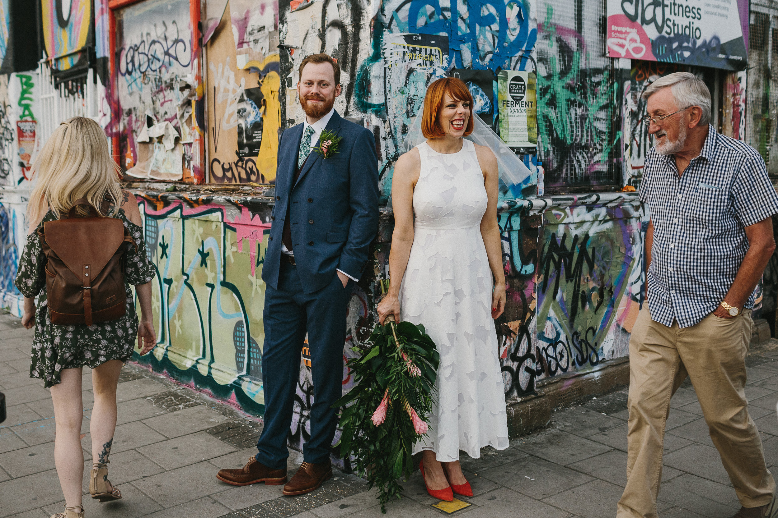 London_Brewery_Wedding_27.JPG