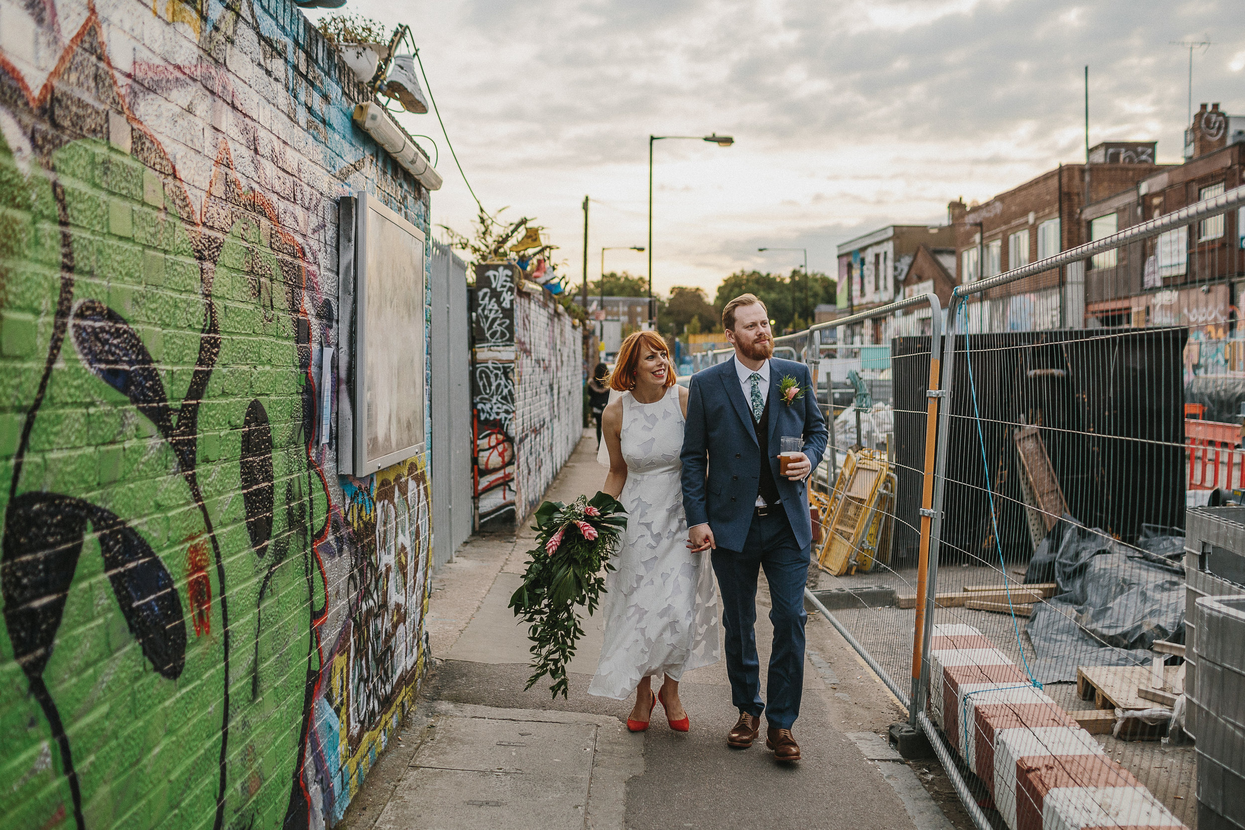 London_Brewery_Wedding_30.JPG