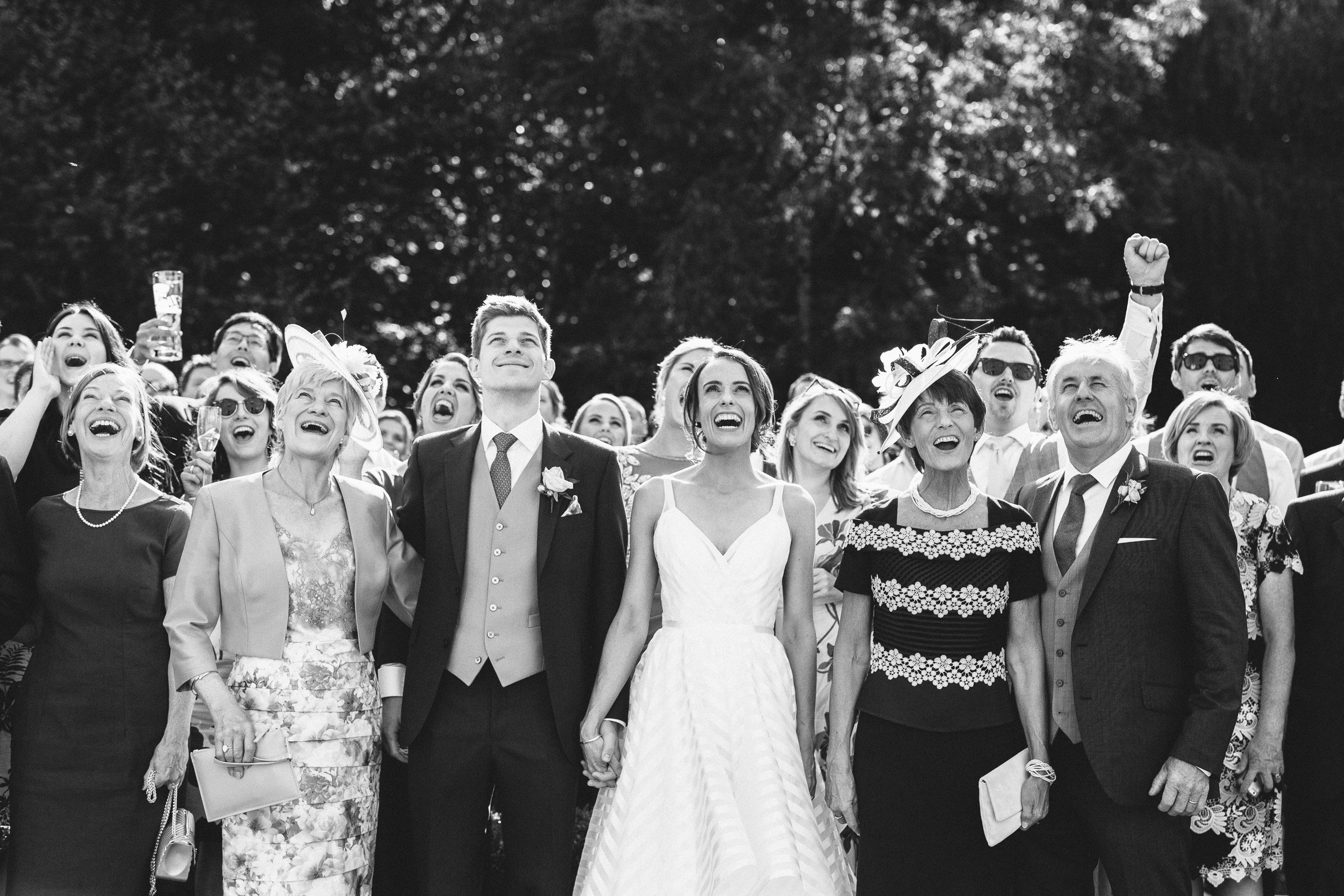 Irish_Wedding_Photographer-76.jpg