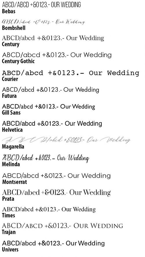 Printing.Engraving.jpg