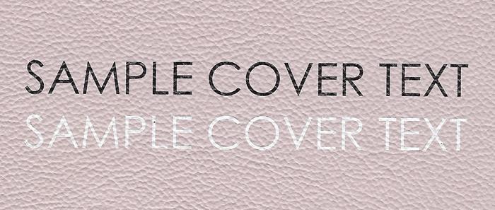 Blush_CoverPrinting.jpg