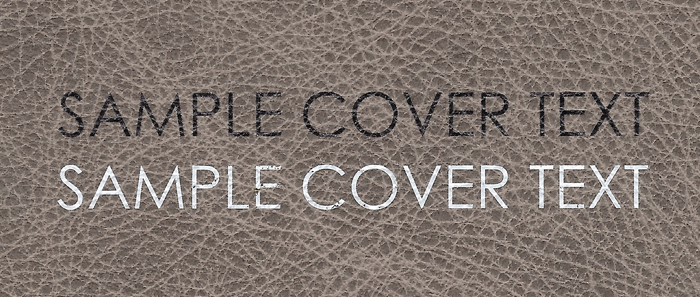 Latte_CoverPrinting.jpg