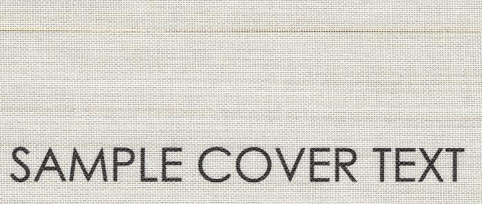 Tallow_CoverPrinting.jpg
