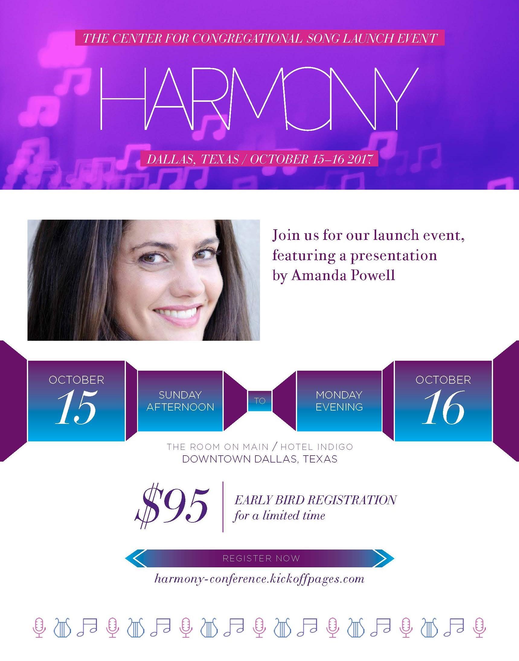 HARMONY Amanda Powell.jpg