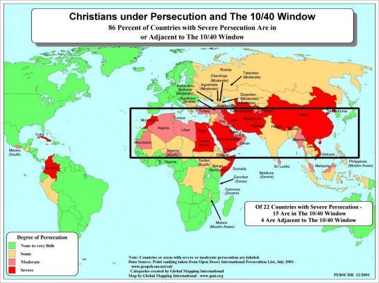 1040_persecution-546x408.jpg