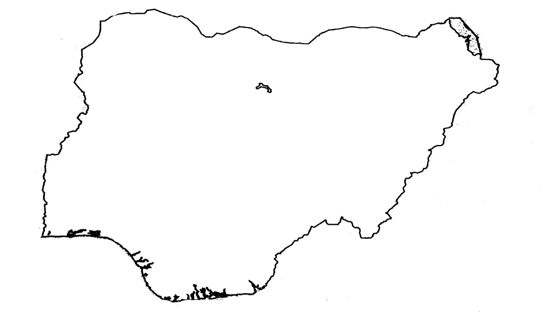 NATION OF NIGERIA