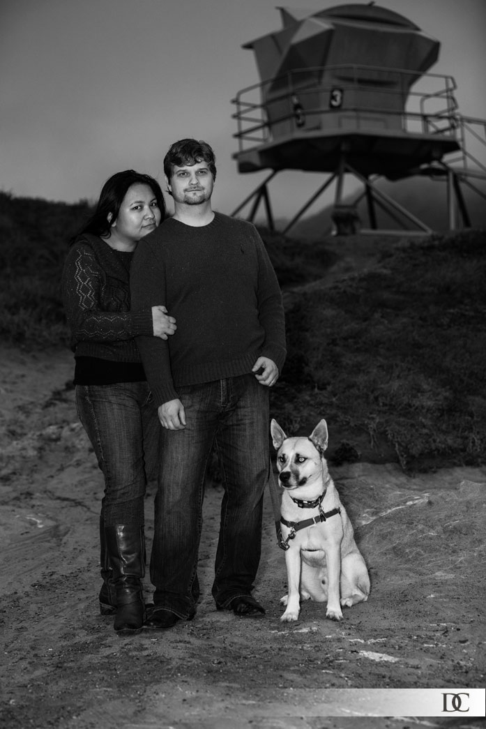 Leo-Carillo-beach-portraits-20121201-5856-697x1045.jpg